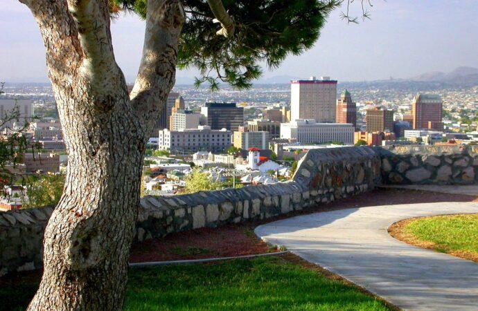 El Paso,TX-ISO 9001 El Paso TX-ISO PROS #9